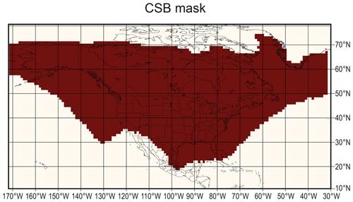 https://www.adv-stat-clim-meteorol-oceanogr.net/5/147/2019/ascmo-5-147-2019-f02