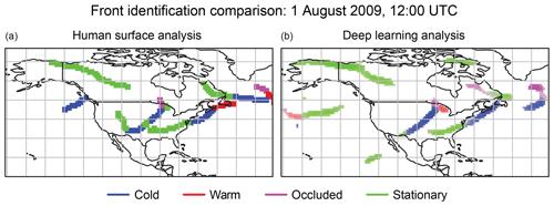 https://www.adv-stat-clim-meteorol-oceanogr.net/5/147/2019/ascmo-5-147-2019-f04