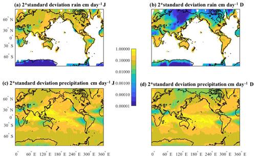 https://www.adv-stat-clim-meteorol-oceanogr.net/5/17/2019/ascmo-5-17-2019-f04