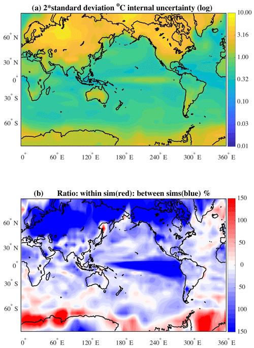 https://www.adv-stat-clim-meteorol-oceanogr.net/5/17/2019/ascmo-5-17-2019-f12