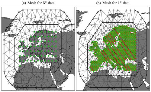 https://www.adv-stat-clim-meteorol-oceanogr.net/6/1/2020/ascmo-6-1-2020-f01