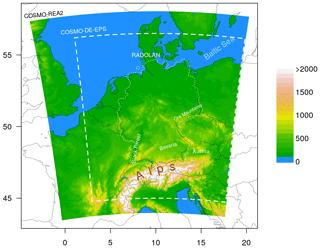 https://www.adv-stat-clim-meteorol-oceanogr.net/6/13/2020/ascmo-6-13-2020-f01