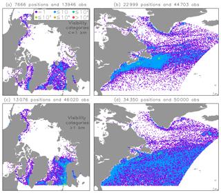 https://www.adv-stat-clim-meteorol-oceanogr.net/6/31/2020/ascmo-6-31-2020-f01